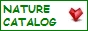 Натуралистический каталог ссылок